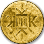 KekCoin (KEK) Reaches One Day Trading Volume of $6.00