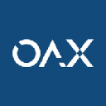 OAX (OAX) Achieves Market Cap of $5.92 Million