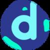 district0x (DNT) Reaches Market Capitalization of $8.86 Million