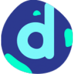 district0x (DNT) Trading 1.8% Higher  Over Last Week