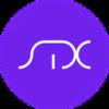 Stox (STX) Reaches Market Cap of $3.79 Million
