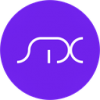 Stox Price Up 9.7% Over Last Week