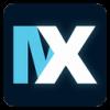 Minex 24-Hour Volume Reaches $157.00
