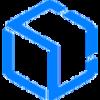 Blox Reaches Market Cap of $16.05 Million (CDT)