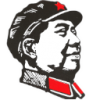 Mao Zedong Price Tops $0.0531  (MAO)