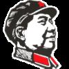 Mao Zedong (MAO) Market Cap Hits $470,921.00