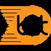 First Bitcoin Capital (BITCF) Price Tops $0.0605