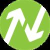 Nexxus Trading Up 14.5% This Week (NXX)