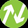 Nexxus Market Cap Reaches $411,973.00 (NXX)