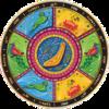 Rupaya Market Capitalization Achieves $2.72 Million (RUPX)