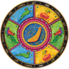 Rupaya One Day Trading Volume Reaches $29.00 (RUPX)