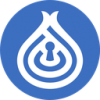 DeepOnion (ONION) Price Reaches $0.20 on Exchanges