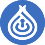 DeepOnion (ONION) Reaches One Day Trading Volume of $14,133.00