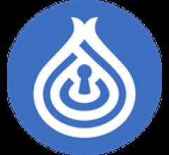 Image for DeepOnion (ONION) Achieves Market Capitalization of $5.88 Million