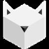 BlockCAT (CAT) Price Hits $0.23 on Major Exchanges