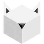 BlockCAT Reaches One Day Volume of $33.00 (CAT)