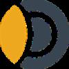 DigitalDevelopersFund 24-Hour Volume Hits $117.00 (DDF)