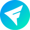 InvestFeed (IFT) Price Reaches $0.0123 on Top Exchanges