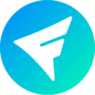 InvestFeed  One Day Volume Tops $7.00