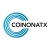 CoinonatX  Achieves Market Cap of $246,161.00