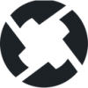 0x Market Capitalization Tops $146.80 Million (ZRX)