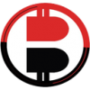 Bolenum (BLN) Price Hits $0.0000 on Major Exchanges