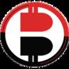 Bolenum (BLN) Reaches Market Cap of $15,859.00