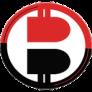 Bolenum  Market Cap Hits $40,823.00