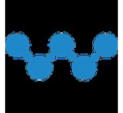 Image for YOYOW Reaches Market Cap of $6.95 Million (YOYOW)