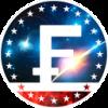 Franko Reaches 24-Hour Trading Volume of $0.00