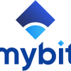 MyBit Token Price Hits $0.0219 on Top Exchanges (MYB)
