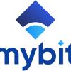 MyBit Token Price Reaches $0.0612  (MYB)