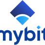 MyBit Token  Price Tops $0.0219 on Exchanges