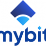 MyBit Token Hits Market Cap of $1.59 Million