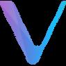VeChain  Reaches Market Capitalization of $11.37 Billion