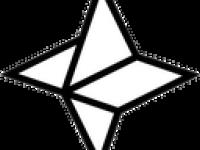 Nebulas Achieves Market Cap of $34.33 Million (NAS)