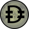 Dalecoin Trading 5.9% Higher  Over Last Week (DALC)