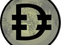 Dalecoin Trading Down 66.5% Over Last 7 Days (DALC)