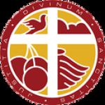 BiblePay Hits Market Capitalization of $360,692.72 (BBP)