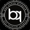 bitqy Price Reaches $0.0001 on Exchanges (BQ)