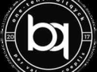 bitqy (BQ) Market Cap Achieves $245,766.00