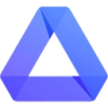Achain (CRYPTO:ACT) 24 Hour Volume Tops $495,446.00