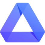 Achain Hits Market Capitalization of $23.31 Million (ACT)
