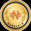 NamoCoin Price Hits $0.0003 on Major Exchanges (NAMO)