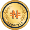 NamoCoin  Hits Market Cap of $0.00