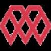 Monoeci (XMCC) Price Tops $0.0355 on Exchanges