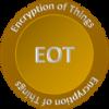 EOT Token Market Cap Tops $167,120.00