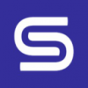 Suretly Price Tops $0.98 on Major Exchanges (SUR)