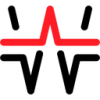Giga Watt Token Market Capitalization Tops $2.25 Million