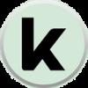 Kronecoin (KRONE) 24 Hour Volume Hits $0.00